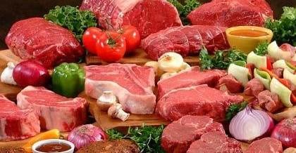 Por qué es importante consumir proteínas?