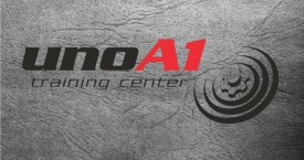 UnoA1 Training Center (Per)