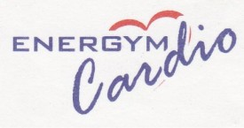 Ener Gym Cardio (Colombia)